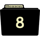 http://s9.picofile.com/file/8295327368/season_8.png