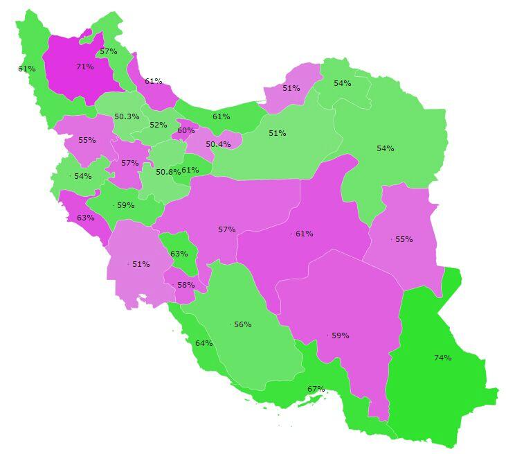 [تصویر: map.jpg]