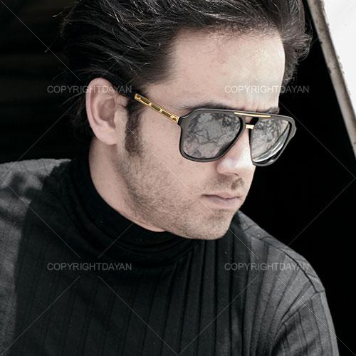 خرید عینک پورشه دیزاین اصل