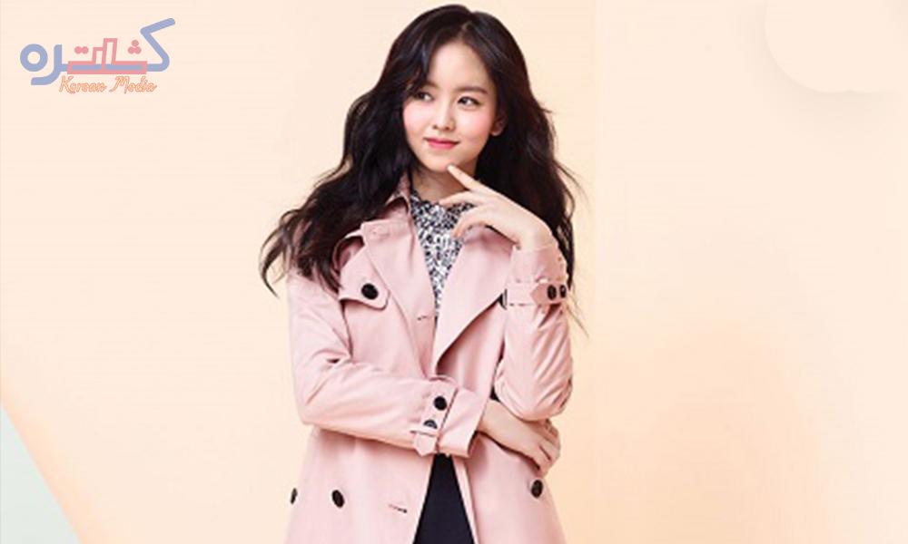 جدیدترین عکسهای کیم سو هیون
