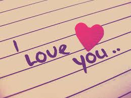 دوست دارم - آهنگ شاد اموبند