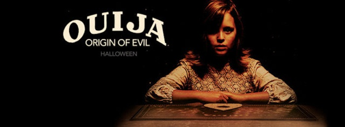 Ouija_Origin_of_Evil_2016