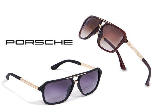 فروش آنلاین عینک پورشه مدل دیزاین