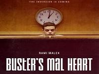 دانلود فیلم Busters Mal Heart 2016