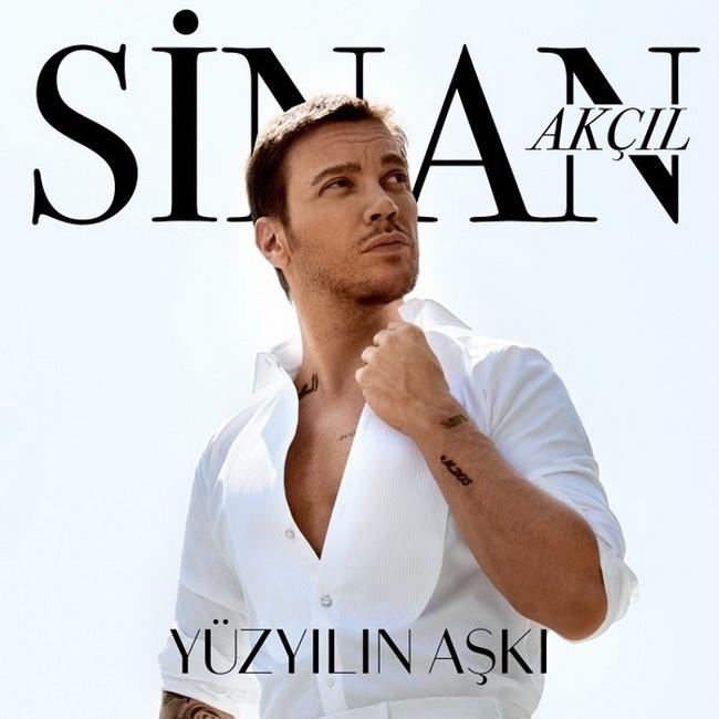 http://s9.picofile.com/file/8295616692/Sinan_Akcil_Yuzyilin_Aski.jpg