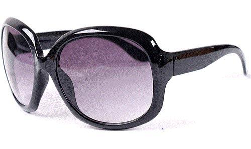 فروشگاه خرید عینک آفتابی بولگاری