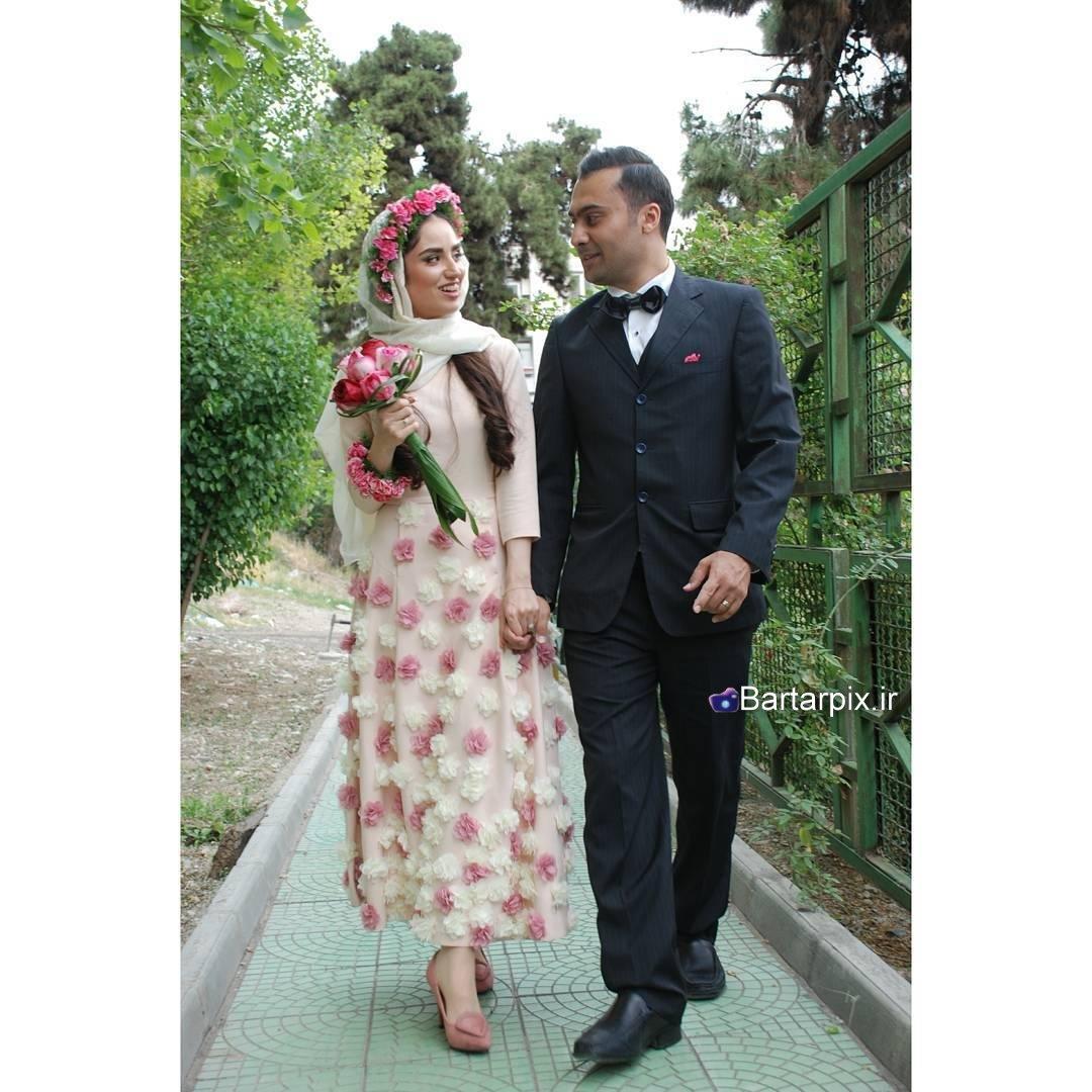 http://s9.picofile.com/file/8295681792/www_bartarpix_ir_hanieh_golami_va_hamsaras_2_.jpg
