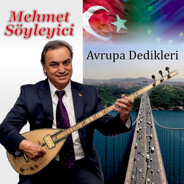 http://s9.picofile.com/file/8295718600/ArazMusic_98_IR.jpg