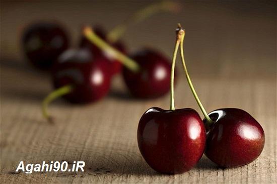 Сырье для плодовых растений
