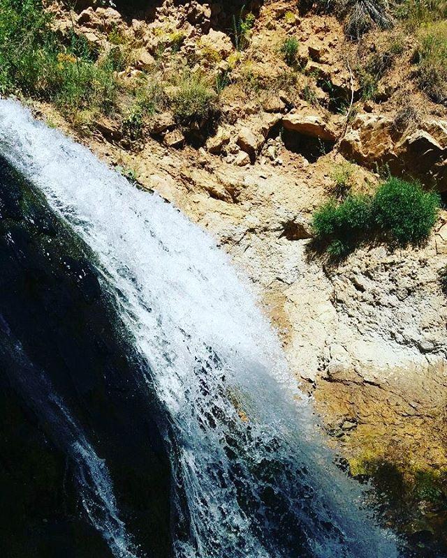 آبشار دویجان