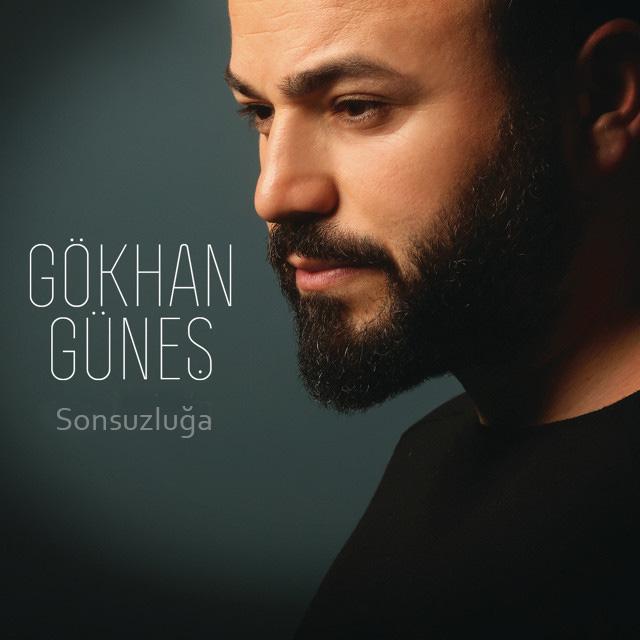 دانلود آهنگ جدید Gokhan Gunes به نام Sonsuzluga