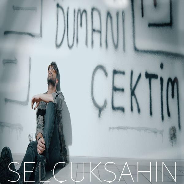دانلود آهنگ جدید Selcuk Sahin به نام Dumani Cektim