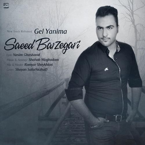 http://s9.picofile.com/file/8295960134/32Saeed_Barzegari_Gel_Yanima.jpg