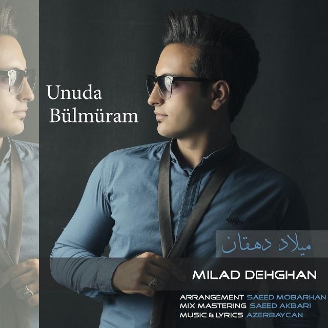 http://s9.picofile.com/file/8295962734/30Milad_Dehghan_Unuda_Bulmuram.jpg