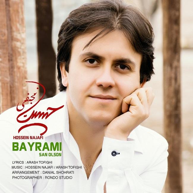 http://s9.picofile.com/file/8295974326/19Hossein_Najafi_Bayrami_San_Olson.jpg