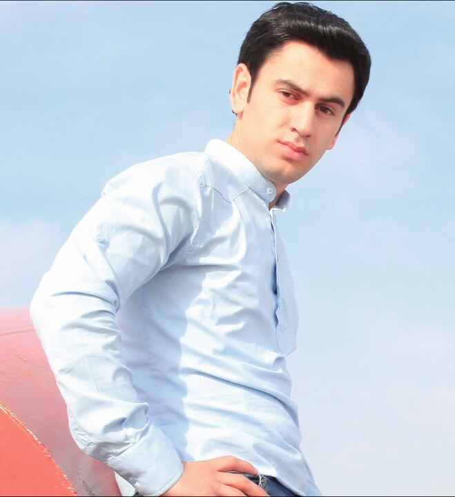 http://s9.picofile.com/file/8295975542/14Uzeyir_Mehdizade_Ft_Sevcan_Dalkiran_Gul_Balam.jpg