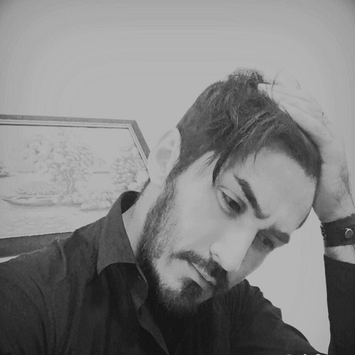 http://s9.picofile.com/file/8295977676/6Ghasem_Badir_Pour_Dunya_Yalandi.jpg
