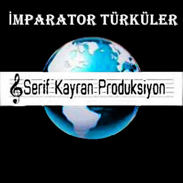 http://s9.picofile.com/file/8296358334/ArazMusic_98_IR.jpg