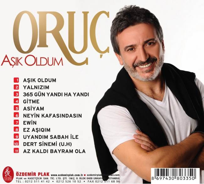 http://s9.picofile.com/file/8296403526/Cover_2_ArazMusic_98_IR_.jpg