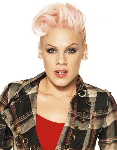 پینک - Pink