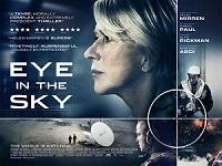 دانلود فیلم چشمی در آسمان - Eye in the Sky 2015