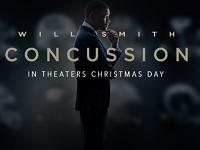 دانلود فیلم ضربه مغزی - Concussion 2015
