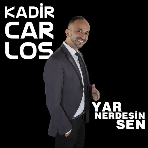 http://s9.picofile.com/file/8296491100/Yar_Nerdesin_Sen_2017_Single.jpg