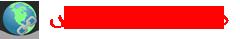 دانلود با لینک کمکی بیت 4 با کیفیت 64