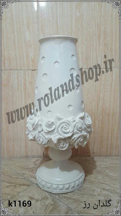گلدان پلی استر ، گلدان رزین ، گلدان فایبرگلاس، گلدان دکوری ، گلدان تزئینی ، گلدان برای گلفروشی جنس پلی استر ، گلدان