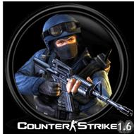 دانلود کانتر 1.6 انلاین