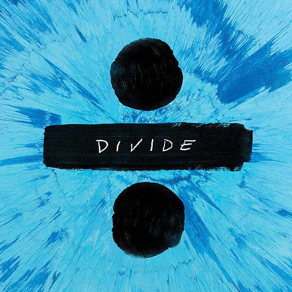 دانلود آهنگ اسپانیایی جدید Ed Sheeran به نام Shape Of You