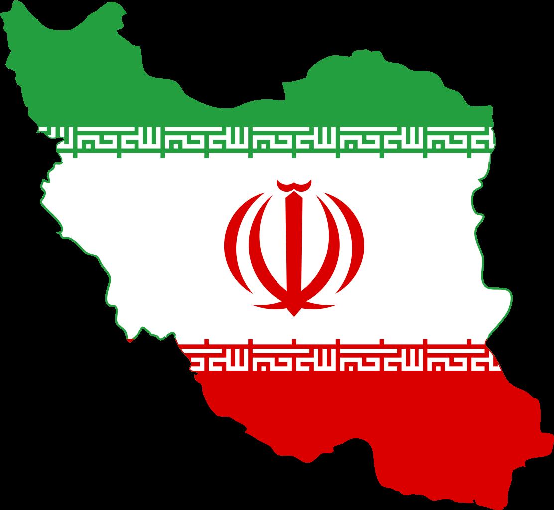 لوگوهای زیبا از پرچم ایران
