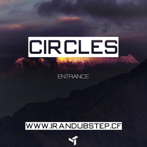 دانلود اهنگ Eden به نام Circles