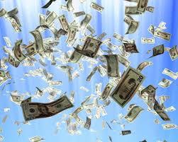 دانلود رایگان پنج قدم تا جذب پول بیشتر