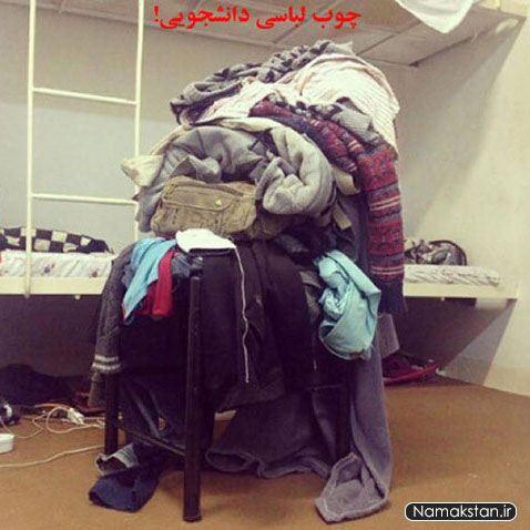 [عکس: funny_photos_student_accommodation_2.jpg]