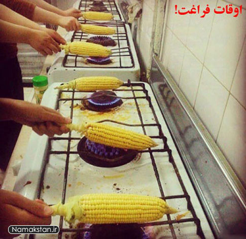 [عکس: funny_photos_student_accommodation_16.jpg]