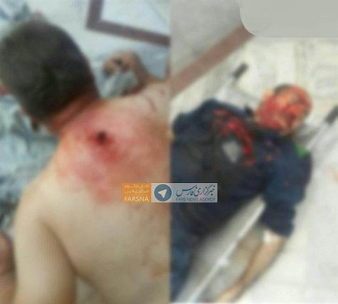 Terorist_Bartarina_com_0.jpg (475×427)