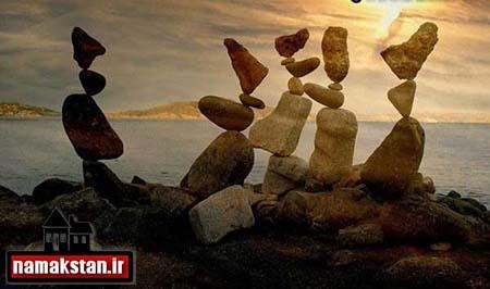 [عکس: Arrangement_of_stones_on_the_photos_2.jpg]