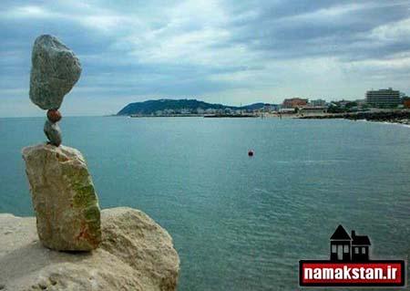 [عکس: Arrangement_of_stones_on_the_photos_7.jpg]