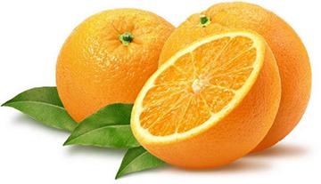 یکی از مهمترین خواص پرتقال ضد سرطان بودن آن است