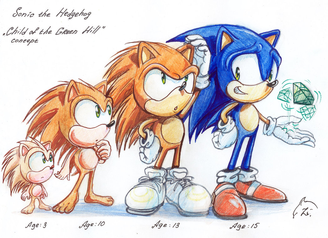 http://s9.picofile.com/file/8297128518/sonic_the_hedgehog_concept_art_stages_of_growth_by_liris_san_d7nge66.jpg