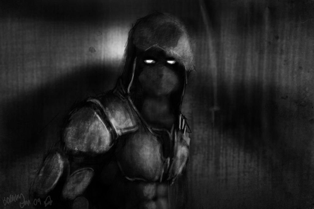 [تصویر:  the_assassin_by_h4v0k1407.jpg]