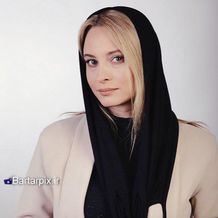 http://s9.picofile.com/file/8297157826/www_bartarpix_ir_maryam_kaviani_khordad_96_1_.jpg