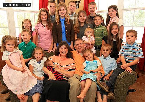 [عکس: family_19_children_namakstan_ir_5.jpg]