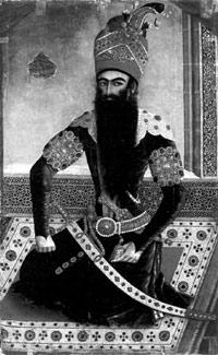 فتحعلی شاه قاجار.jpg