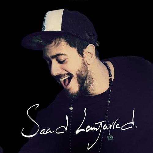 دانلود آهنگ انا ماشی ساهل از سعد المجرد