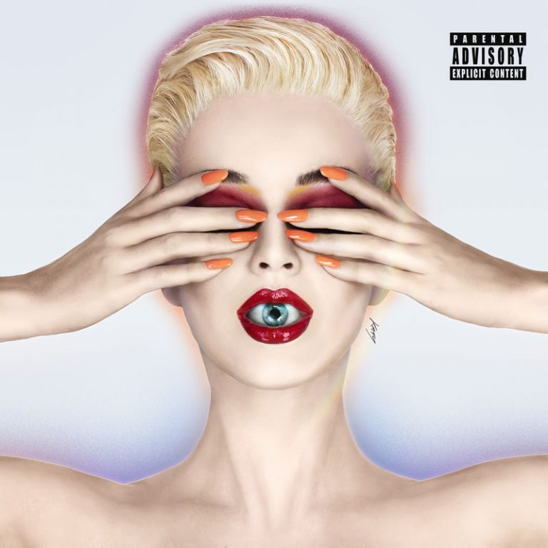 http://s9.picofile.com/file/8297220750/Katy_Perry_Witness_768x768.jpg