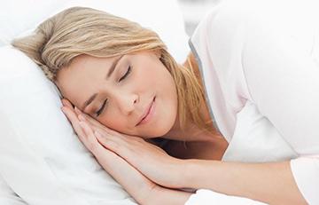 خواب نیمروزی باعث کاهش اشتها و کاهش وزن میشود