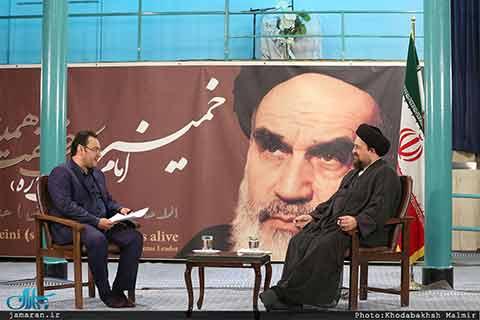 آیینه یزد - باید تفسیری از دیدگاههای امام(ره) ارائه دهیم که در حل مشکلات کشور کارگشا باشد