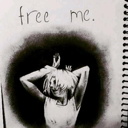دانلود آهنگ جدید Sia به نام Free Me